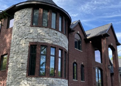 Brick-Masonry-contractors-in-rochester-hills-michigan