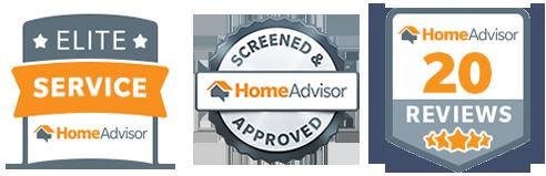 homeadvisor-elite-service-masonry-contractor-in-rochester-hills-mi