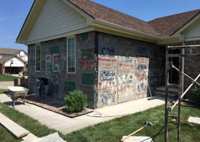 Brick-repair-chesterfield-mi