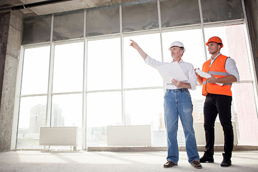 Construction-Services-Contractors-in-Rochester-Hills-Michigan