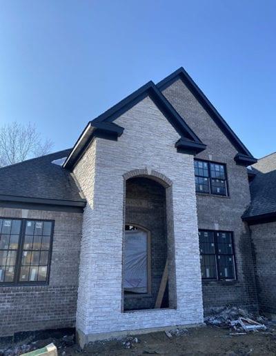New-home-brick-and-stone-Leonard-mi