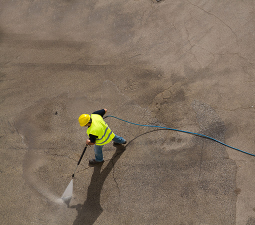 pressure-washing-services-in-rochester-hills-michigan